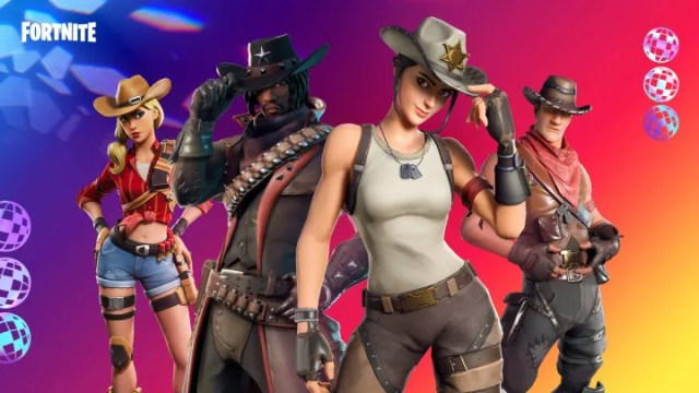 Fortnite Hoarder Punch Card is one of the easier challenges for players to complete in-game compared to other Punch Cards.