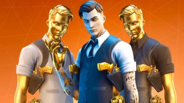 A new leak into the game has shed some light on additions to Season 3.