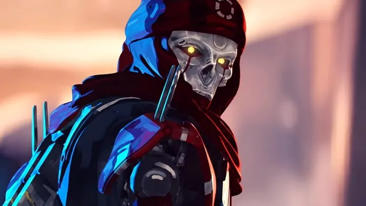 How effective will the buffs to Revenant be next Season, Apex Legends Tier List February 2021: Everything that you need to know