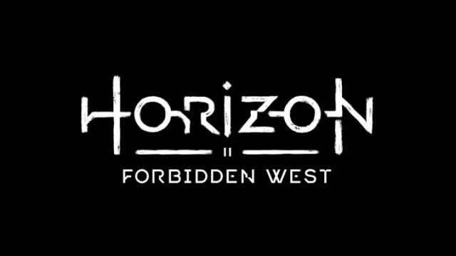 Horizon Forbidden West was revealed at the end of the PlayStation 5 games reveal event.