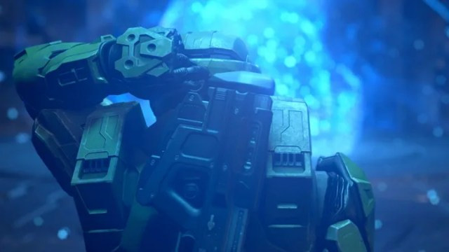 A Halo spinoff could be in the works at 343 Studios based on a job posting on Microsoft career page.