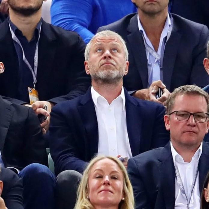 Abramovich është i etur për të nënshkruar Haaland