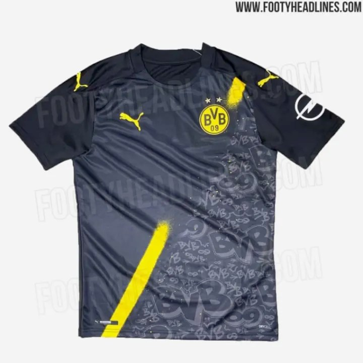 neue trikots 2020 21 die neuen shirts