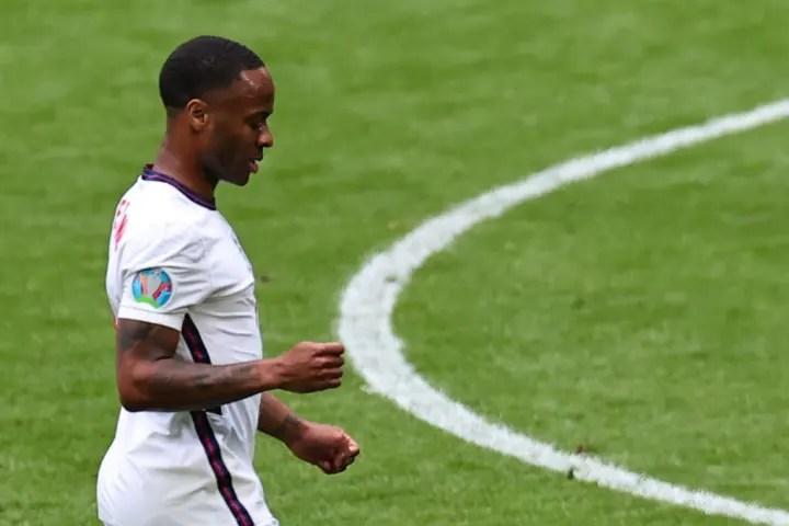 EURO 2020: England v Germany