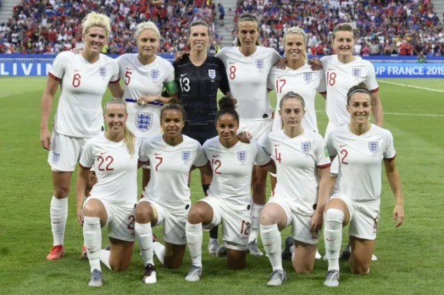 The majority of the preliminary list and final squad will be England players