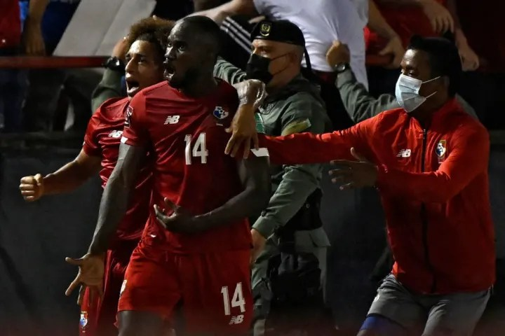 FBL-WC-2022-CONCACAF-QUALIFIERS-PAN-CUW