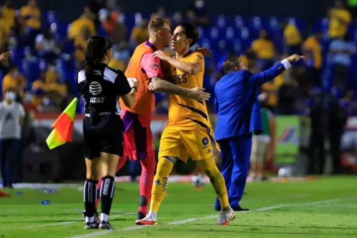 Carlos Salcedo - Soccer Defender - Born 1993