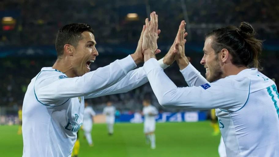 Real Madrid Xi All Time Sergio Ramos Wikipedia Guillem Balague Picks His Best Xi Gadget Info