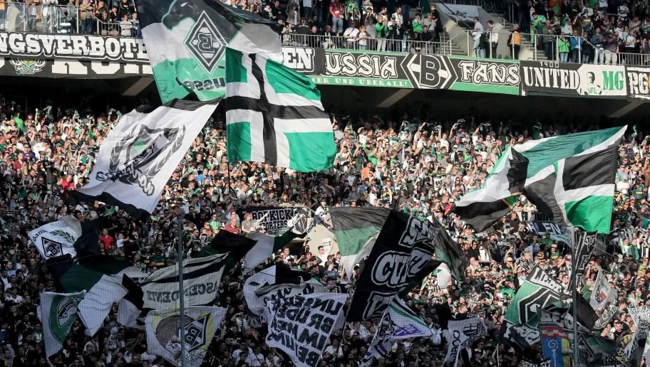 gladbach ultra am stadion attackiert
