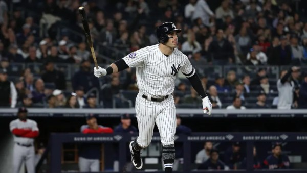 red sox yankees live stream # 70