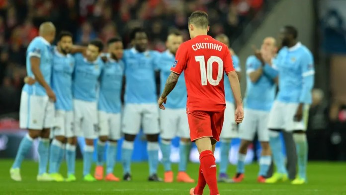 FBL-ENG-LCUP-LIVERPOOL-MAN CITY