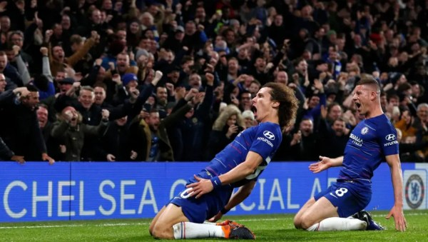 4 Things We Learned as Chelsea End Manchester City's ...