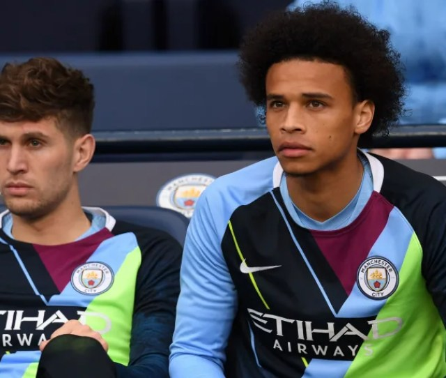 Fbl Eng Pr Man City Leicester