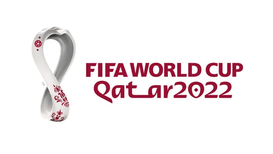 World Cup 2022: FIFA Get Mixed Reception After Unveiling Official Logo for Qatar World Cup | 90min