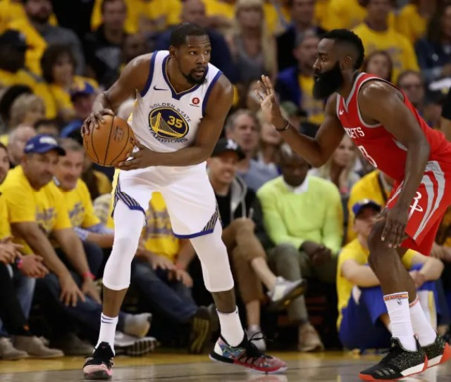 Rockets Vs Warriors Nba Playoffs Live Stream For Game  Up