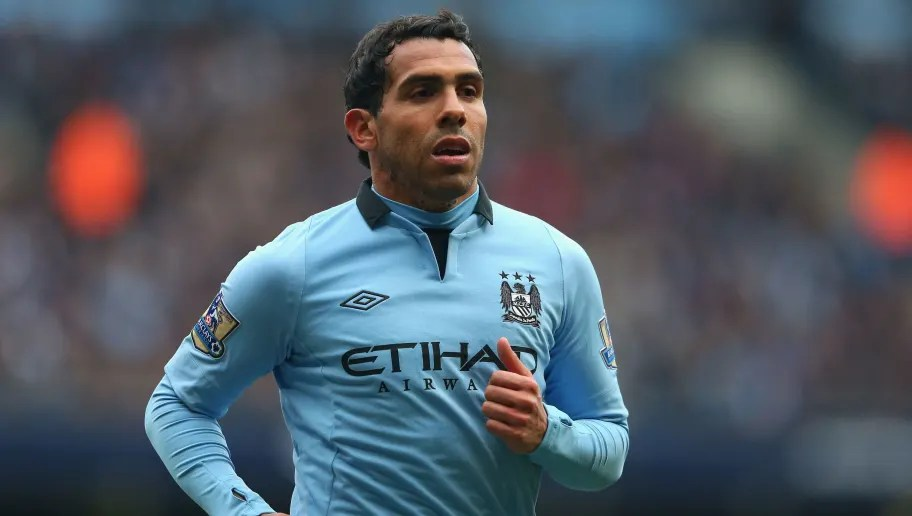 11 Argentine Players Who Have Made the Most Appearances in Premier League History manchester city v newcastle united premier league 5bfea7909ed25ac8e7000001