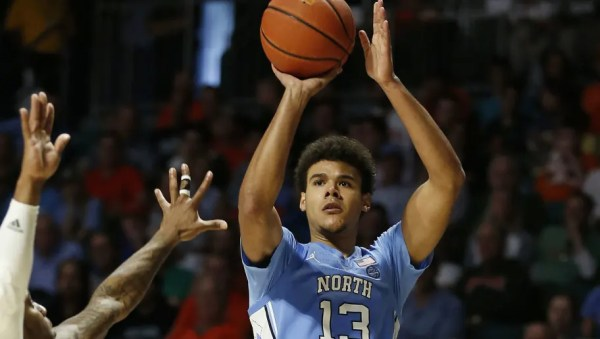 4 Keys to a North Carolina Upset Win Over Duke | 12up