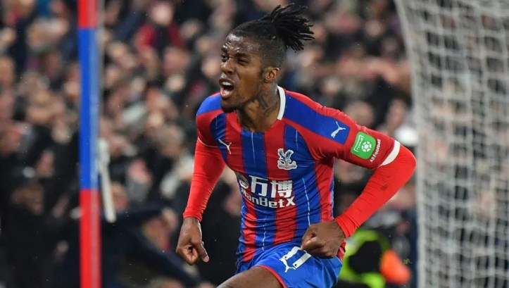 Just how important will Wilfried Zaha prove to Palace's run in the EPL? | Premier League Predictions: Matchday 7