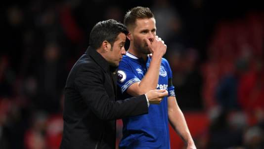 Image result for sigurdsson marco silva