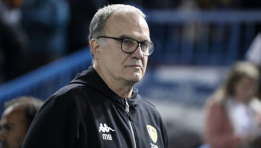 8 Managerial Reigns That Were Even Shorter Than Julen Lopetegui's Disastrous Stint at Real Madrid sheffield wednesday v leeds united sky bet championship 5bd85009da3ee7499100002d