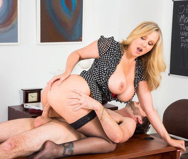 Play Porn Movie Watch Julia Ann And Lucas Frost K American Video In My First Sex Teacher