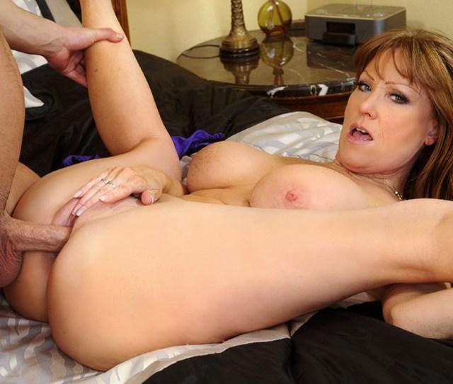Play Porn Movie Watch Darla Crane And Seth Gamble 4k Video In Seduced By A Cougar