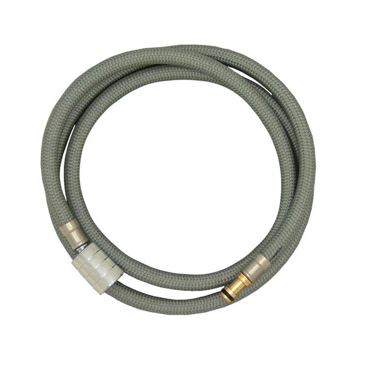 moen 137028 hose kit