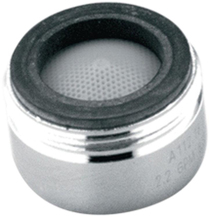 faucet aerators kitchen faucet