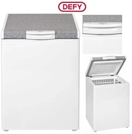 Buy And Compare Freezers Gt Large Kitchen Appliances Gt Home