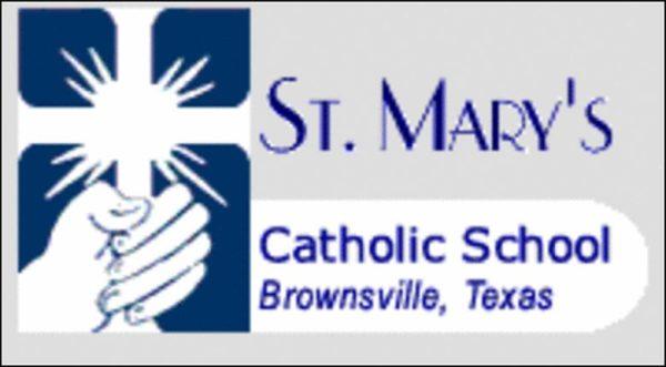 Cameron County, TX Private Preschools ...