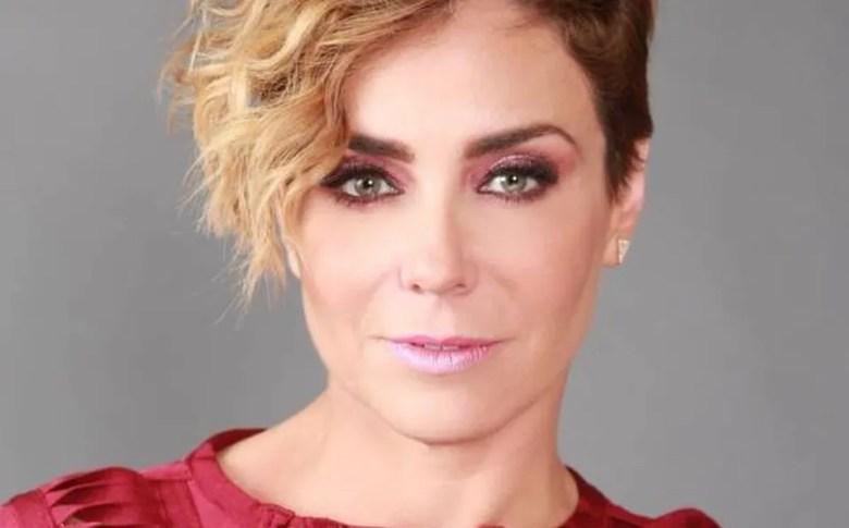Enamorándonos: Carmen Muñoz antes y después