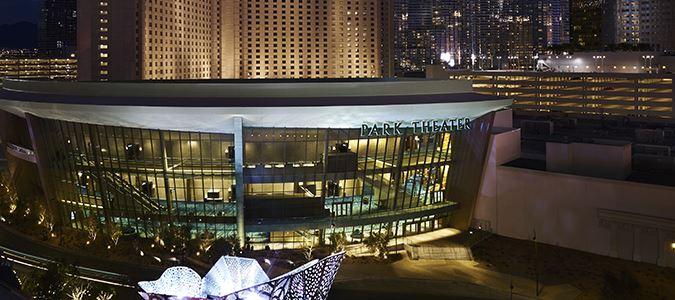 Aerosmith takes up residency in Las Vegas | Varsity Travel