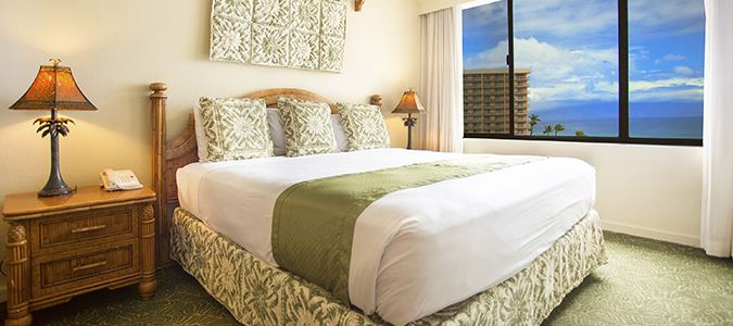 aston payment method master card, visa, amex, diners club, discover, cash, check location with a stay at aston kaanapali shores in lahaina (honokowai), you'll be close to black rock and kaanapali beach. Aston Kaanapali Shores Hawaii Maui Hotels Applevacations