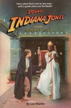 IndianaJonesAndTheSecretCity.jpg