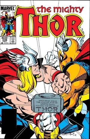 Thor338