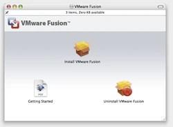 Install uninstall VMWare.png