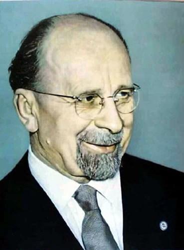 Walter Ulbricht Harry Turtledove Wiki Historical