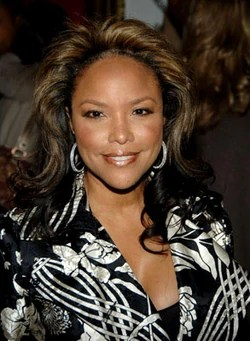Lynn-whitfield1.jpg