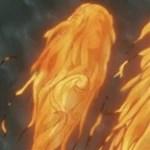 Katon • Goryuka no Jutsu