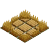 File:Crop Circle I-icon.png