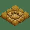 File:Crop Circle IV-icon.png