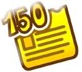 150 Newspaper Pin.jpg