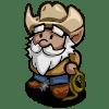 Image:Cowboy Gnome-icon.png