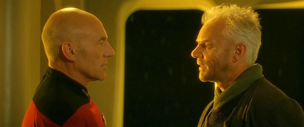 Star Trek: Generations (1994) (6/6)