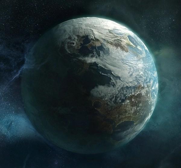 Reach - Halo Nation — The Halo encyclopedia - Halo 1, Halo ...