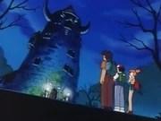 EP023 Torre Fantasma
