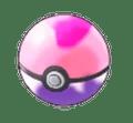 Ensueño Ball