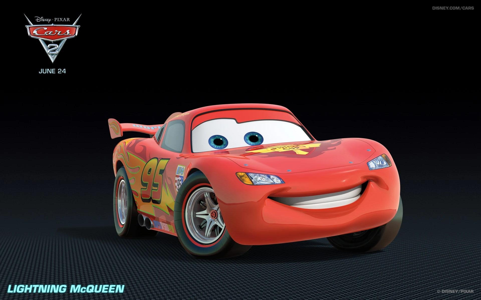 Cars-2-lightning-mcqueen.jpg