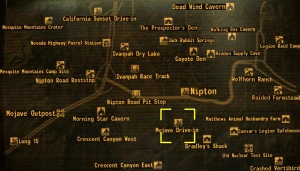 Игра Приключение На Ранчо В Поисках Лаки Скачать.Rar ...