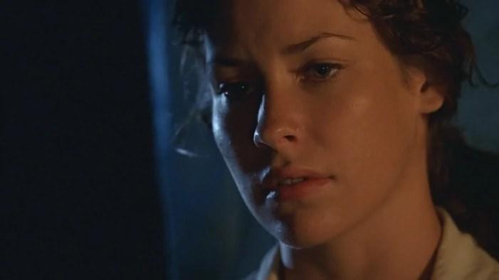 Lost Season 1, Episode 3: Tabula Rasa | itsalemmon